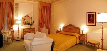 Hotel Casa Verardo