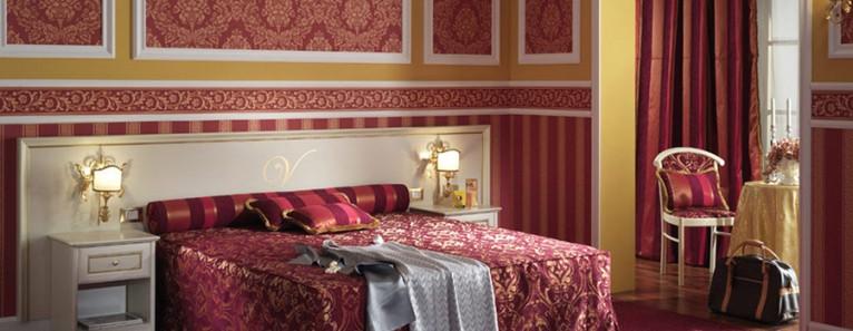 Hotel 2 Stelle a Venezia