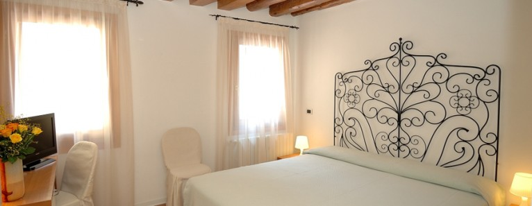Hotel Antigo Trovatore