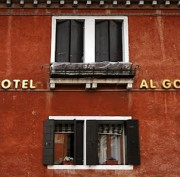 Hotel Marte