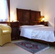 Hotel Sant' Elena