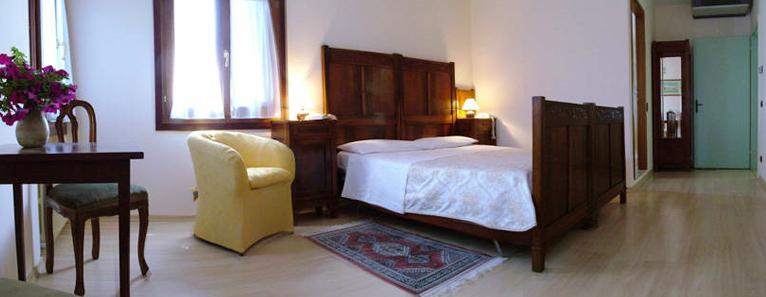 Hotel Locanda Sant'Anna