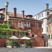 Hotel Palazzo Barbarigo