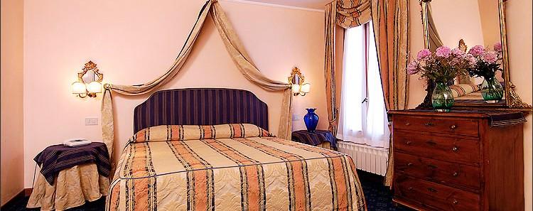 Hotel San Zulian