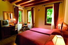 Hotel Venice Resort