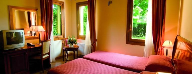 Hotel Vicino Aeroporto Villafranca Di Verona