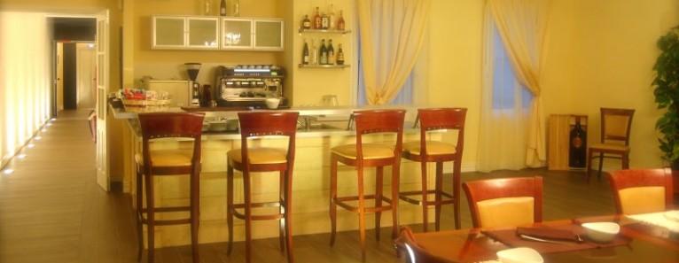 Padova Hotel Vicino Stazione