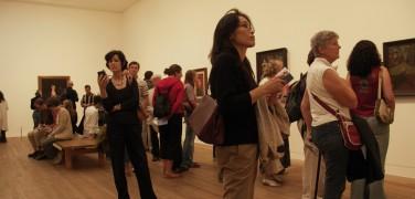 Musei a Venezia, Chiese e Teatri