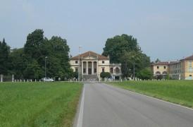 Ville della Val d'Astico