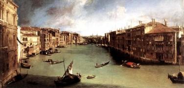La Storia di Venezia – Dai Longobardi alla caduta della Repubblica Serenissima