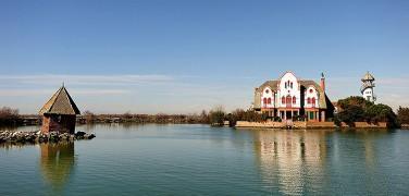 Escursioni e visite nei dintorni di Chioggia
