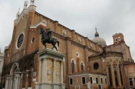 Chiesa di San Giovanni e Paolo