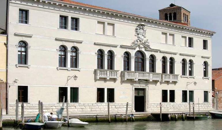 Museo Del Vetro Murano.Museo Del Vetro Di Murano