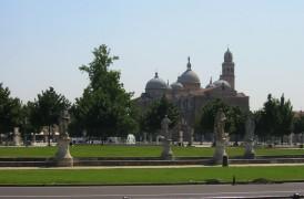 Padova – Musei
