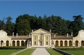 Ville della Marca Trevigiana