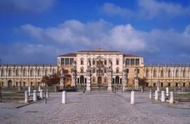 Ville sul Bacchiglione – Padova