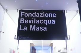 Fondazione Bevilacqua La Masa