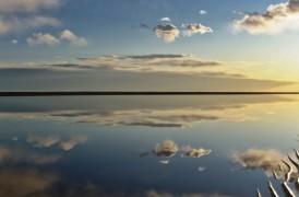 La Laguna del Mort – Eraclea