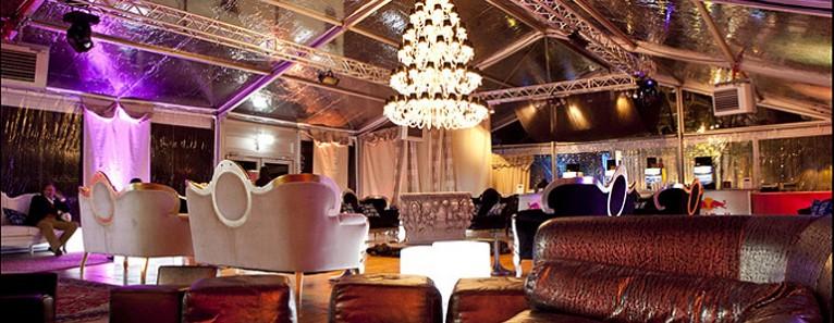 Circuito DANCE NETWORK – Tutti i PARTY del Carnevale 2013