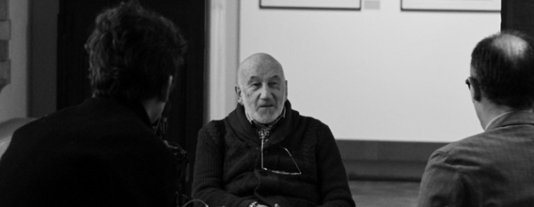"""Gianni Berengo Gardin. Storie di un fotografo"" – Casa dei Tre Oci"