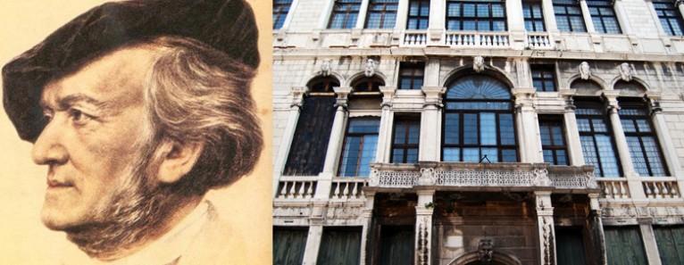 Wagner 1813-2013 e il Conservatorio Benedetto Marcello di Venezia