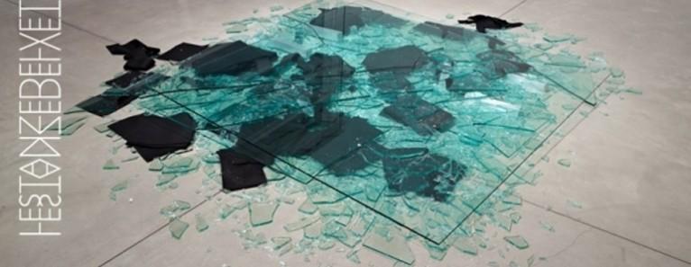 """Fondazione Cini, prosegue il progetto LE STANZE del VETRO con la mostra """"Fragile?"""""""