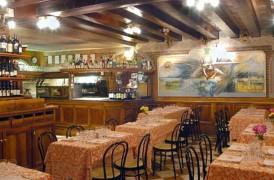 Ristorante Taverna dei Dogi