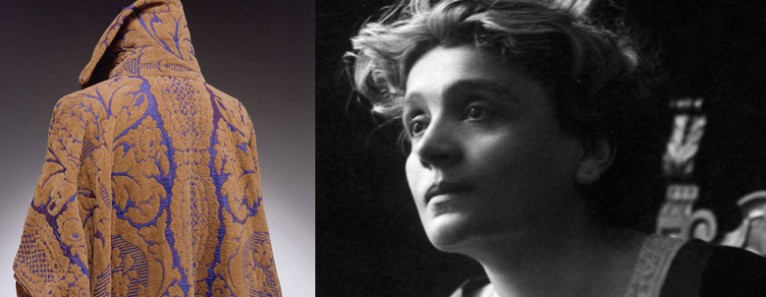 Gli abiti di Eleonora Duse – Fondazione Cini – Festa della Donna
