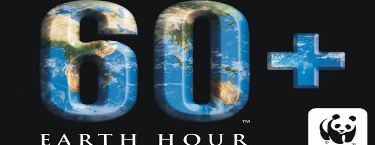 Earth Hour – l'Ora della Terra: in Piazza San Marco a Venezia luci spente