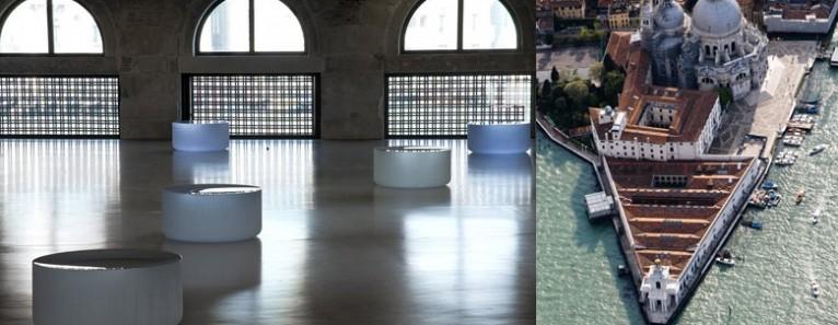 Punta della Dogana – Festa della Donna – DO.VE Donne a Venezia