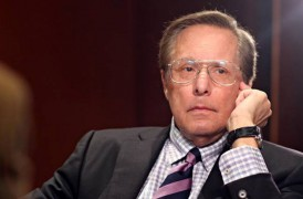 Leone d'oro alla carriera attribuito a William Friedkin