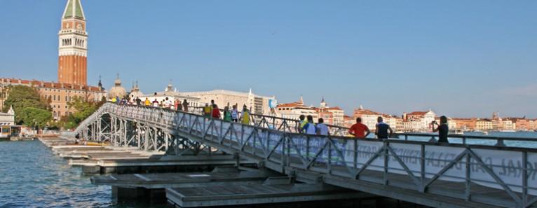 Venicemarathon 2013