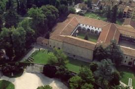 Musei Civici di Padova