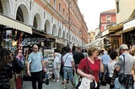 Tour guidato alla Venezia più tipica e originale