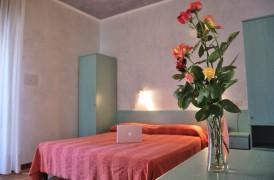 Hotel Rosa Garni