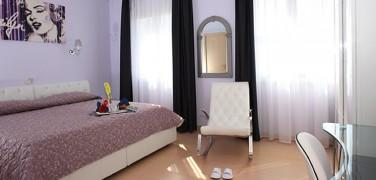 Hotel Blumarin