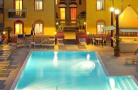 Hotel Bristol Caorle