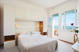 Offerte Hotel Padova Centro
