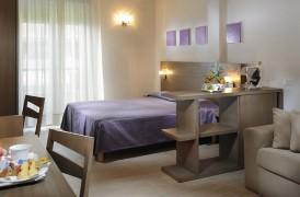 Hotel Nettuno Caorle