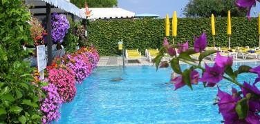 Hotel Sirenetta