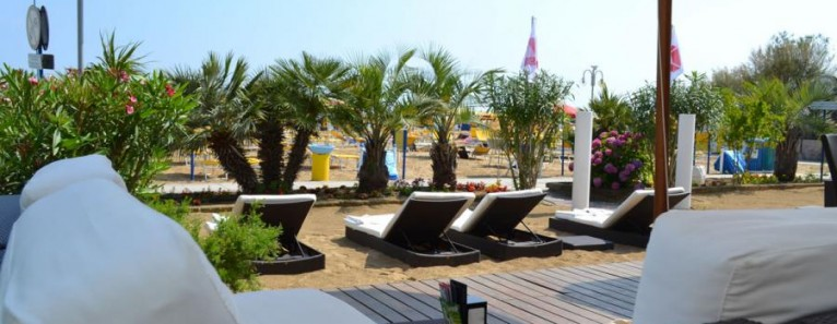 Hotel A Jesolo Booking
