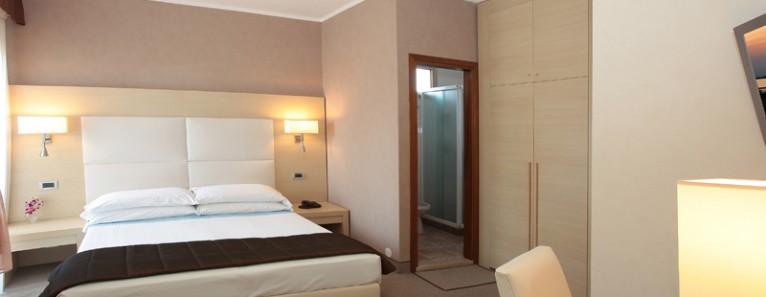 Hotel Rivamare Jesolo Bewertung