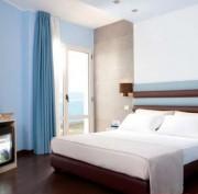 Hotel Svezia & Scandinavia