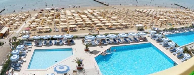Hotel Mezza Pensione Napoli