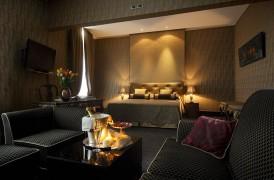 Aqua Palace Hotel