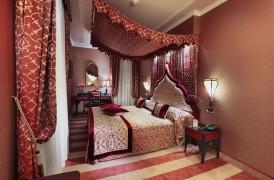 Hotel Ai Mori D'Oriente