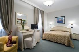 Hotel Carlton Capri