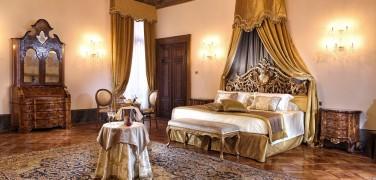 Hotel Ai Cavalieri