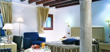 Hotel Economici Venezia Vicino Stazione Santa Lucia