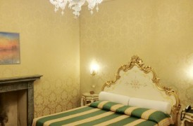 Hotel Locanda Ovidius